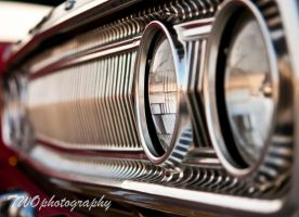 Classic by TWOphotography