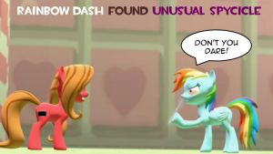 New preview image for the pun pony reskin. by mattwo