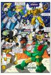 Solaris - page 2 by TF-The-Lost-Seasons