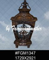 FGM 1347 Preview by FairieGoodMother