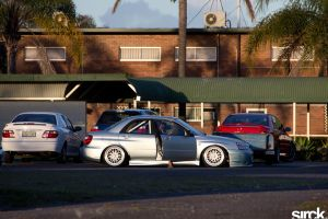 Low Subi by small-sk8er