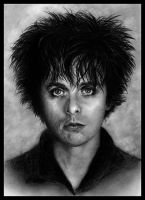 Billie Joe by VivalaVida