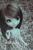Other Doll ID by Letsgomiley