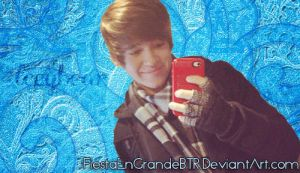 +Alex Constancio {WebCam} by FiestaEnGrandeBTR