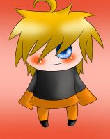 Naruto ID by glowy-colors-lova-8D