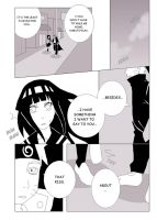 AT Doujin: Chapter4-Page17 by Diasu