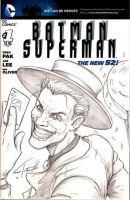 Joker-Sketch-cover-web1 by VinRoc