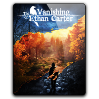 The Vanishing of Ethan Carter by dylonji
