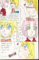 My Love For Sweets pg6 by sasunaru-believer