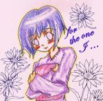 For The One I by 10tative