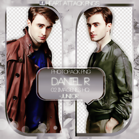 +PNG-Daniel Radcliffe by Heart-Attack-Png