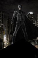 Ben Affleck Batman manip by 8comicbookman8