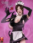 White's a Delight but the Redder the Better 2 by expansion-fan-comics