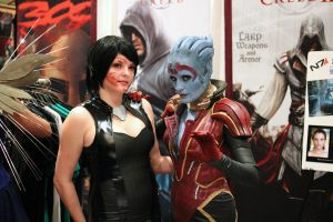 DragonCon 2012 08 by CosplayCousins