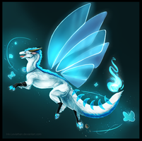C: Angelfonds by Ink-Leviathan