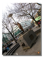 Chief Seattle by WillFactorMedia