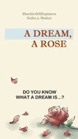 A dream, a rose (RUMBELLE comic) Page 01 by BlueBirdOfHapiness