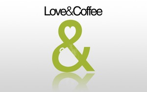 Love and Coffee by spuria