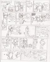 Pearl Nuzlocke Page 2 by Fang-Chan13