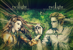 ID - Twilight (Book Style) by BeatrizLoveMyJesus