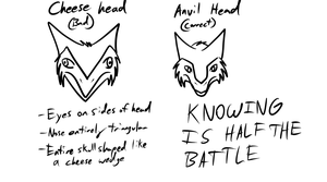 Correct head reference for sergals by bomb0