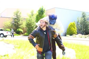 ColossalCon 2014 - Marvel Photoshoot 37 by VideoGameStupid