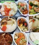 Vegan Personal Meals Share 02 by Doll1988