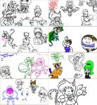 iScribble 4-17-2015 by Thiridian