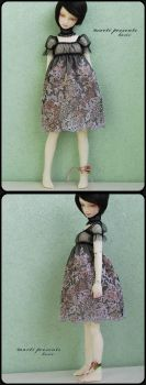 Black Basic by ball-jointed-Alice