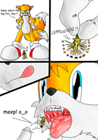 Tails vores fox 1 by saber-th