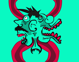 Trio by echosoflife