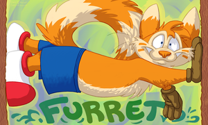 A BADGE by Corvis-DA-Account
