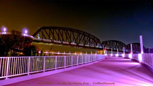 00-Big4Bridge-OhioRiver-P1100214l-A-2-WP-Maste by darkmoonphoto