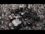 Alien City 1 Revisited by efi-germany
