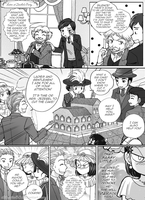 Chocolate with pepper-Chapter 1-16 by chikorita85