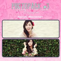 Tiffany Photopack+' by SunnyGC