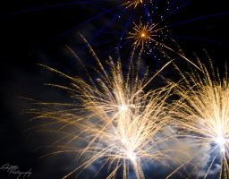 NYE 027 by Indefinitefotography