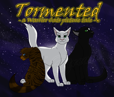 Tormented - Cover by Winterstream