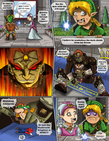Legend of Zelda fan fic pg45 by girldirtbiker