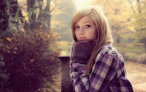 autumn by andrew by kluuuseq