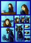 Lucario TF pg 1 by x-Wolfeh-x