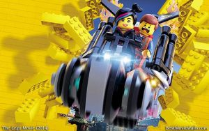 Lego Movie 05 bestmoviewalls 00 by BestMovieWalls