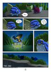 Fairyring - Page 5 by Rubilight