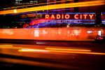 Radio City by calleartmark