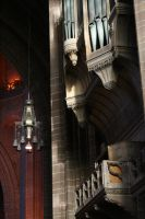 Anglican Cathedral 6 by vampiroprincess