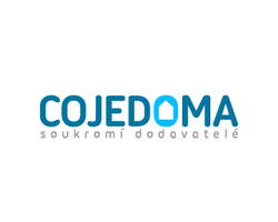 CoJeDoma_1 by j1r1czech