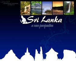 Sri Lanka-a new perspective2 by farcry77
