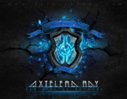 Axtelera-Ray The Rise Of Astro by Visual3Deffect