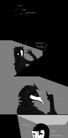 Pg 21: Nice Mask by parenthesisgrey