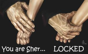 You are SherLOCKED by Bilou020285